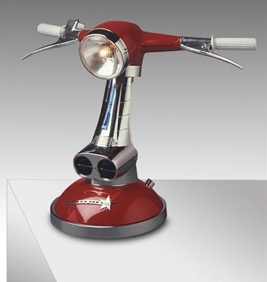 Emejing Lamp Bureau Ado Contemporary - Seiunkel.us - seiunkel.us